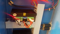 CNC Router Machine - Z axis stopped working-20200712_121242-large-jpg
