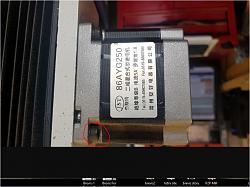 CNC Router Machine - Z axis stopped working-bolt-jpg