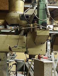 Help needed to identify my Mill-image-jpeg