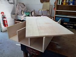 Designing a new router called Brevis-HD-bench-2-jpg