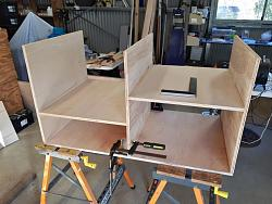 Designing a new router called Brevis-HD-bench-end-2-jpg
