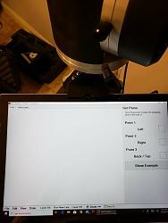 FS DIGITAL LASER TEMPLATOR LT  2D/3D-2-jpg