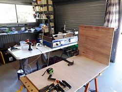 Designing a new router called Brevis-HD-bench-no2-jpg