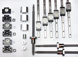 How to put together this bag of parts?-cnc-rail-system-3_325px-jpg