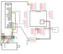 is the Dynomotion controll as confusing as it seems?-mill-servo-wiring-jpg