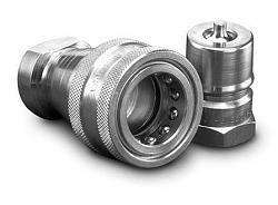 Which CNC lathe should I get?-set-qr-jpg