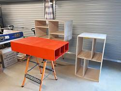 Designing a new router called Brevis-HD-cabinets-1-jpg