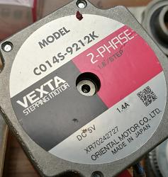 What controller for Vexta stepper and worm gear query-vex-1-jpg