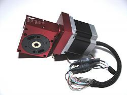What controller for Vexta stepper and worm gear query-rino-jpg