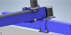 MY DIY CNC PLASMA design stage-cnc-plasma-carriage-5png-jpg