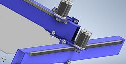 MY DIY CNC PLASMA design stage-cnc-plasma-carriage-6png-jpg