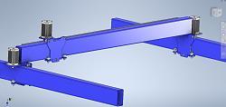 MY DIY CNC PLASMA design stage-cnc-plasma-carriage-4-jpg