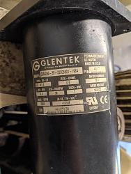 Help Cleaning/ Disassembly of Glentek servo (Partner 1)-25350-jpg