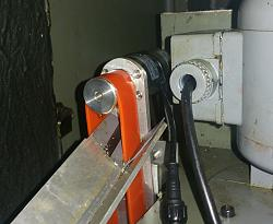 oil skimmer-20200721_161433a-jpg
