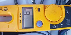 is the Dynomotion controll as confusing as it seems?-20200721_161536-jpg