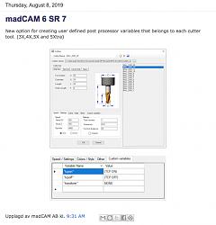 g93-madcam-tools-png