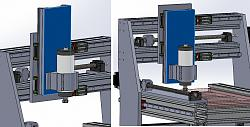 CNC Router - Medium Size with Focus on Aluminum Machining-z-axis-concept-2-jpg