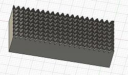 Need help with this design in Fusion-texture2-jpg