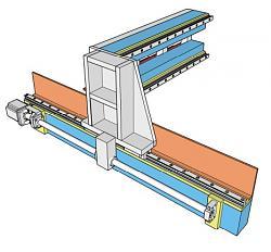 CNC Router - Medium Size with Focus on Aluminum Machining-redding-1-jpg