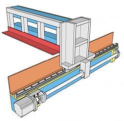 CNC Router - Medium Size with Focus on Aluminum Machining-redding-2-jpg