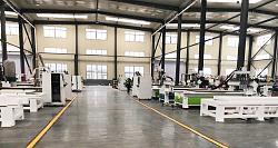 Roctech Factory CNC Wood Router Cabinet making machine-photobank-jpg