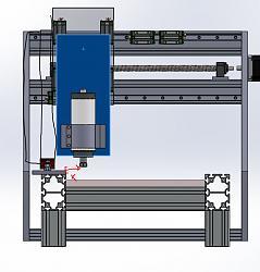 CNC Router - Medium Size with Focus on Aluminum Machining-capture-jpg