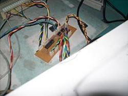 Properly ground stepper motors ???-indexer-ii-jpg