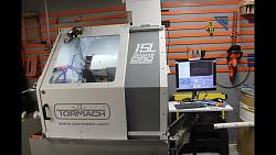 Buying an 1100 MX from Tormach & 15L Slant Lathe.-maxresdefault-1-jpg