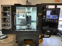 Buying an 1100 MX from Tormach & 15L Slant Lathe.-img_5dc992f05943e-jpg