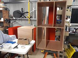 Designing a new router called Brevis-HD-cabinets-3-jpg