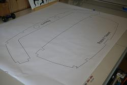 video #1 drawing out the parts for a sail boat frames and stringers-four-three-jpg