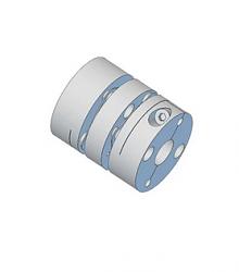 stepper motors for sale ?-capture-png