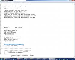 Autocon PLC Assembler for MTB-hmc105-sr-jpg