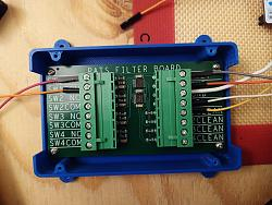 Limit Switch Noise Fixed!-4_smaller-jpg