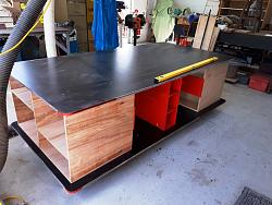 Designing a new router called Brevis-HD-bench-1-jpg