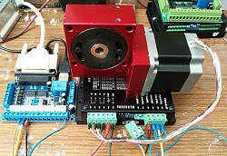 4th axis wiring issue enquiry-nema-jpg