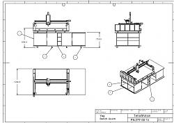 Designing a new router called Brevis-HD-bench-jpg