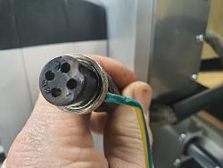 I smoked my HY VFD a month ago. Here is what happened.-20200802_101821-jpg