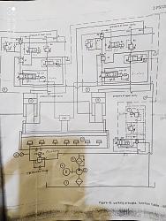 about setup KFLOP+KANALOG-diagram-oil-press-brake1-jpg