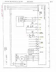J425 Interesting New Spindle Drive Problem-j425_dynapathdelta_conndiagram-jpg