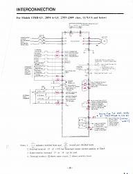 J425 Interesting New Spindle Drive Problem-g3_intercondiagram-jpg
