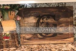 American customer shared samples, processed by Blue elephant 1390 laser cutting cnc-c548edd041e6724a7867f9ecf845fe2-jpg