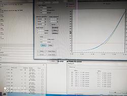 about setup KFLOP+KANALOG-img_20200815_103306-jpg