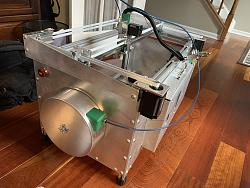 Need recommendation for heated bed attachment method.-2020-08-16-10-58-25-jpg