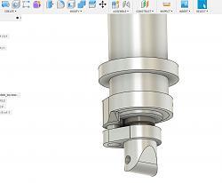 Designing servo driven bt30 setup-bt30-turn-jpg