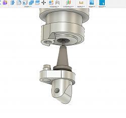 Designing servo driven bt30 setup-bt30-turn-2-jpg