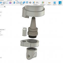 Designing servo driven bt30 setup-bt30-turn-3-jpg
