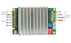 TB6600 stepper drivers and Mk3 controller-6600driver-jpg