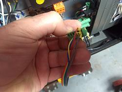 Can't get Mach 3 to Spindle Control (DMM DYN4) communication-dyn41-jpg
