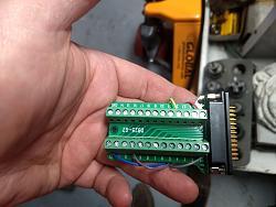 Can't get Mach 3 to Spindle Control (DMM DYN4) communication-dyn43-jpg